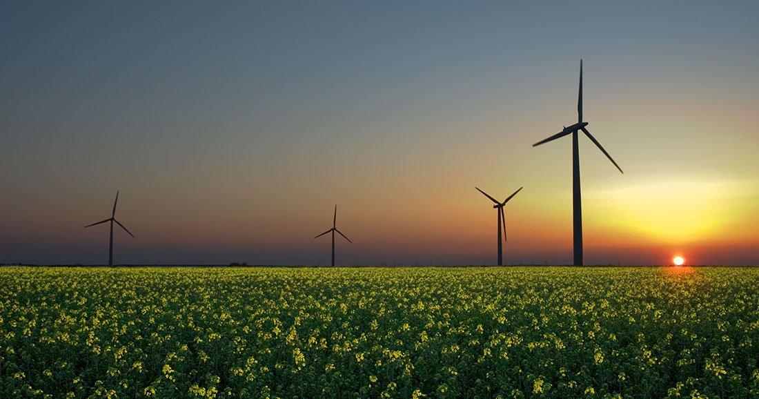 Une-energies-renouvelables