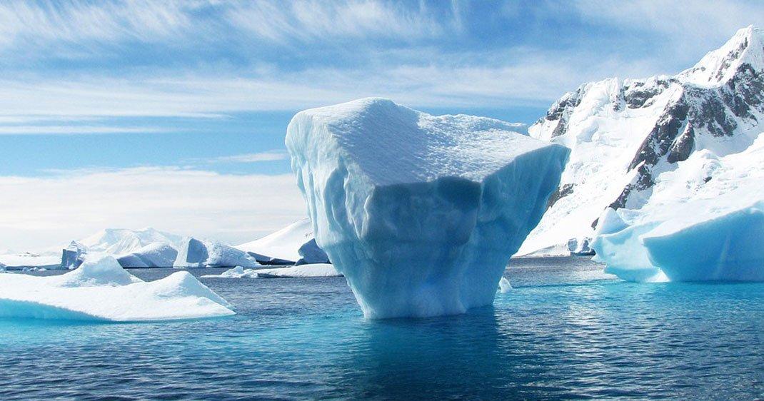 antarctique-sanctuaire-une