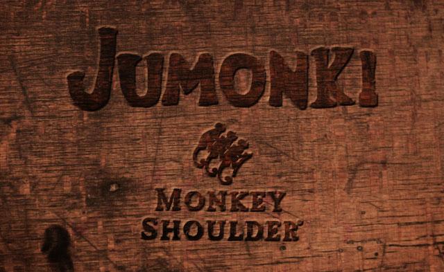 bar-jumonki-enseigne