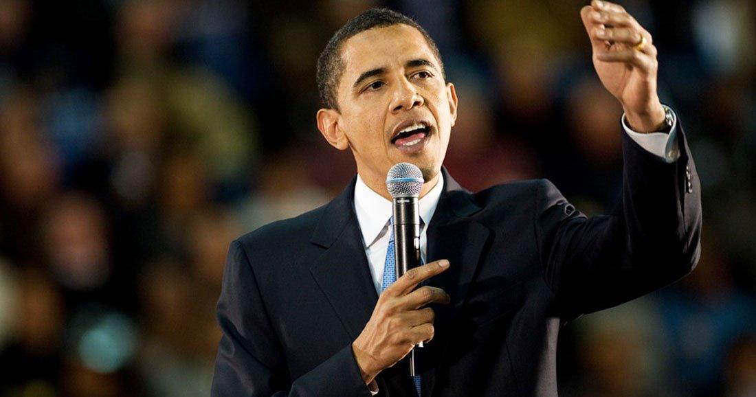 barack-obama-mars-une