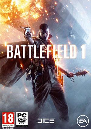 battlefield-jaquette