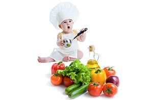 Bien laver les fruits et les légumes afin d'enlever tout résidu de terre