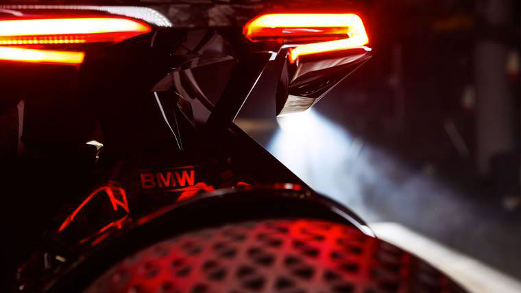 bmw-motorrad-13