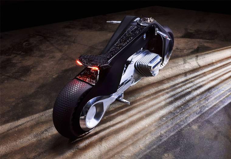 bmw-motorrad--9