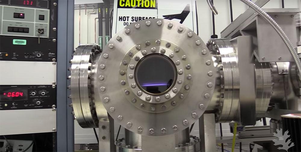 catalyseur-nanoparticules-de-cuivre
