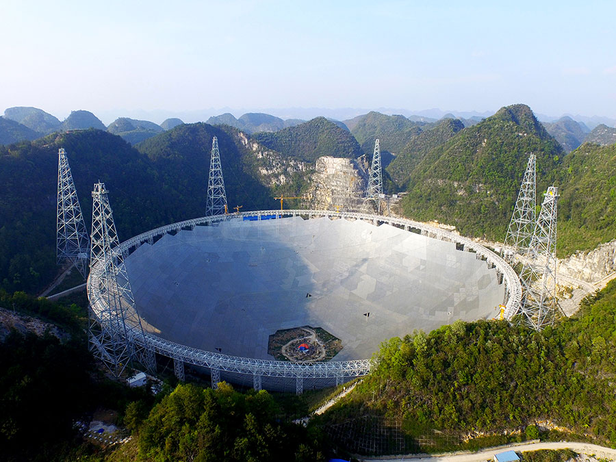construction-telescope-fast-chine