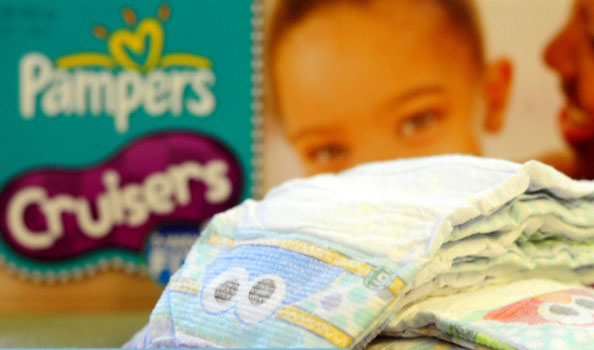 couches-toxiques-pampers