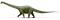 diamantinasaurus-matildae-data