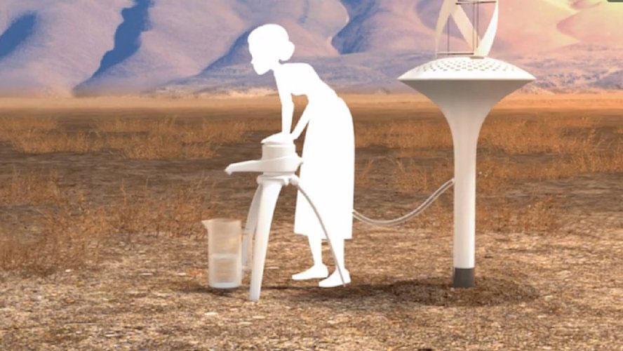 eolienne-pompe-eau