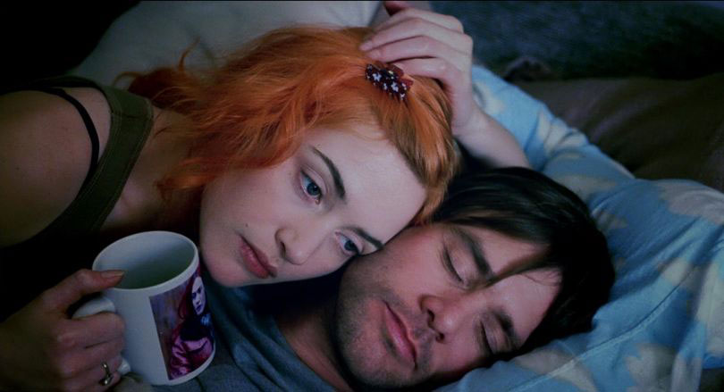 eternal-sunshine-couple