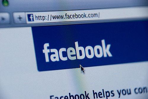 facebook-resa-services-accueil
