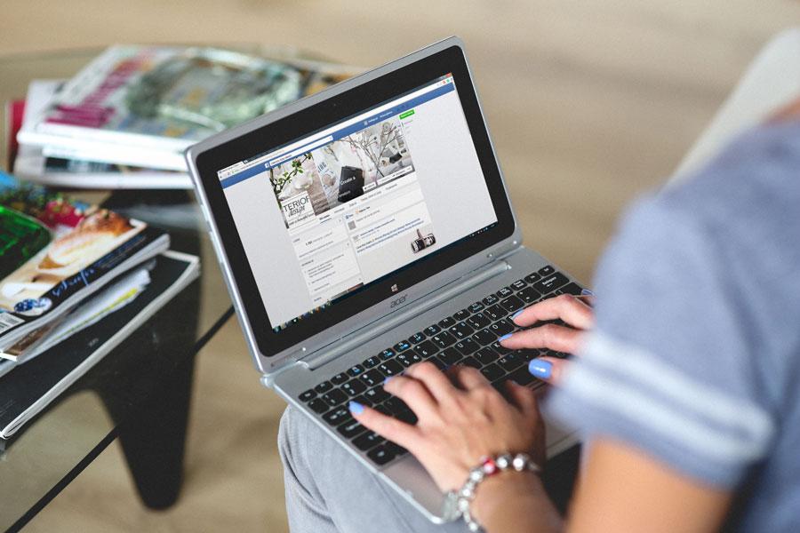 facebook-resa-services-ordinateur