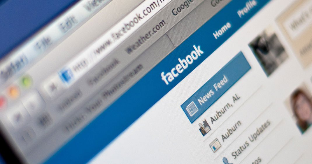 facebook-resa-services-une