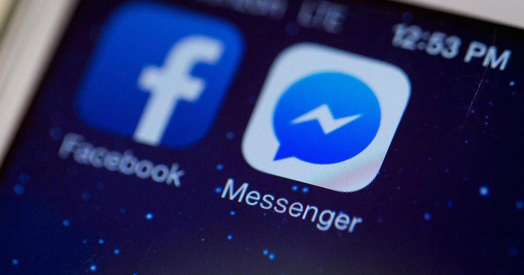 facebook-virus-une