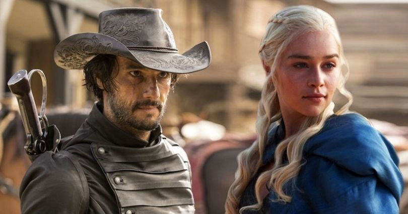 game-of-thrones-westworld