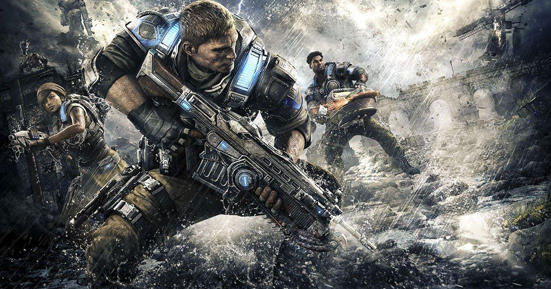 gears-of-war4