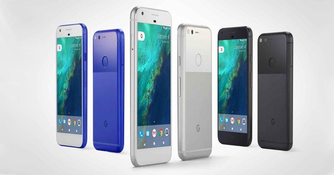 google-pixel-une-2