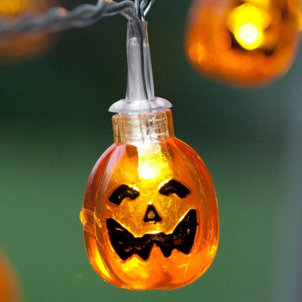 guirlande-halloween