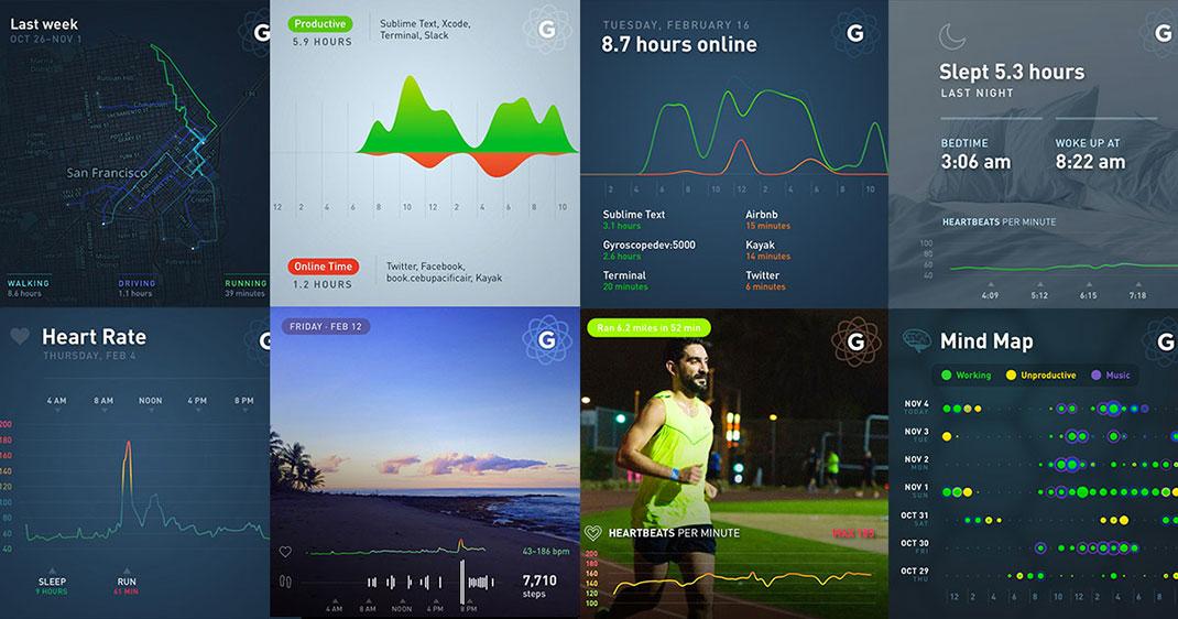 gyroscope-app