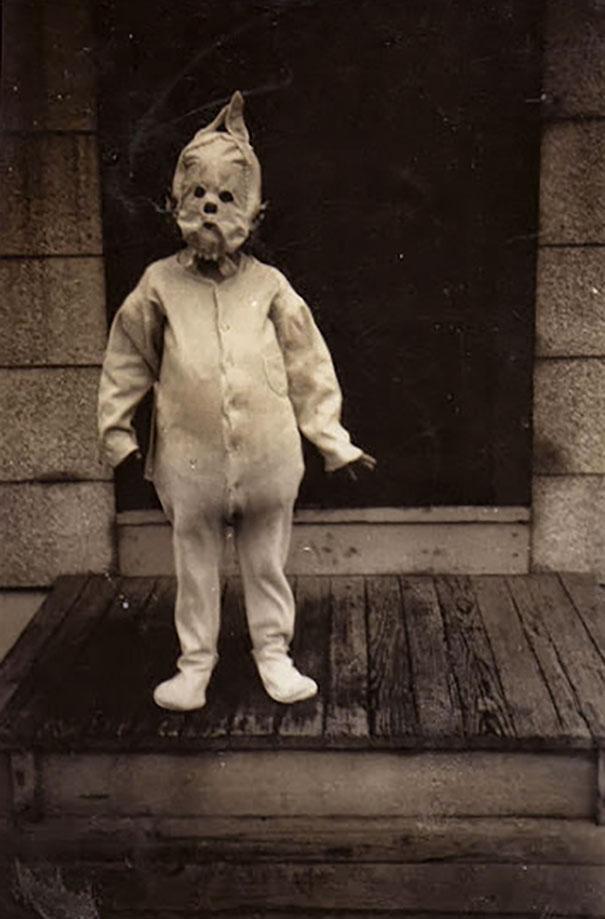 halloween-deguisement-11