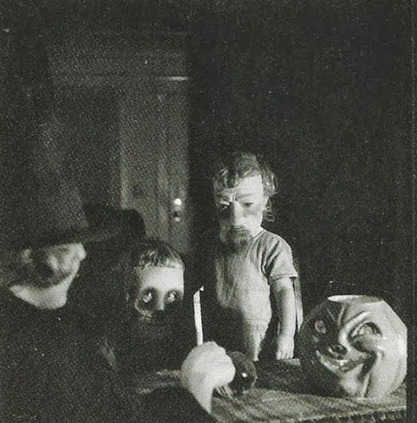 halloween-deguisement-12