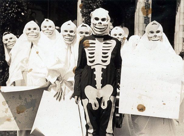 halloween-deguisement-23