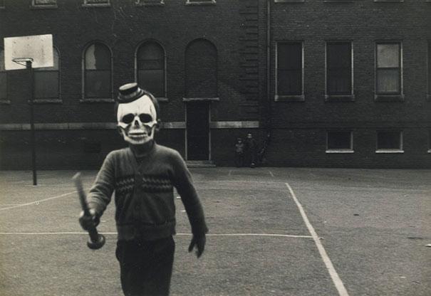 halloween-deguisement-26