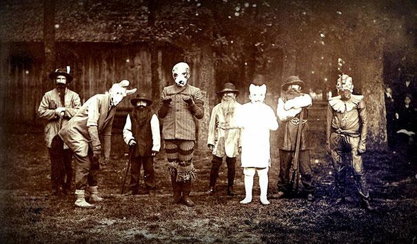 halloween-deguisement-28