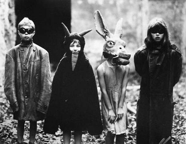 halloween-deguisement-29