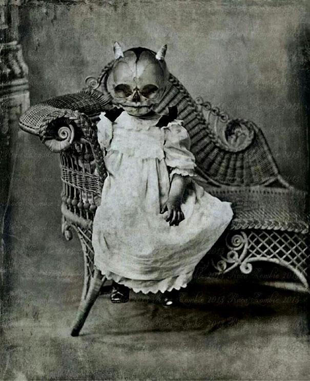 halloween-deguisement-3