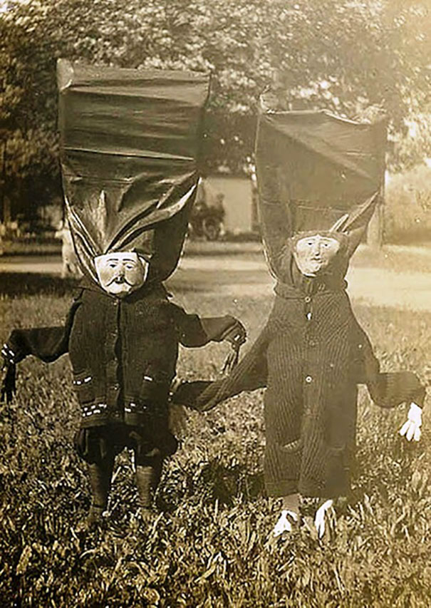 halloween-deguisement-31