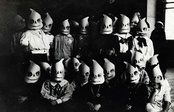 halloween-deguisement-33