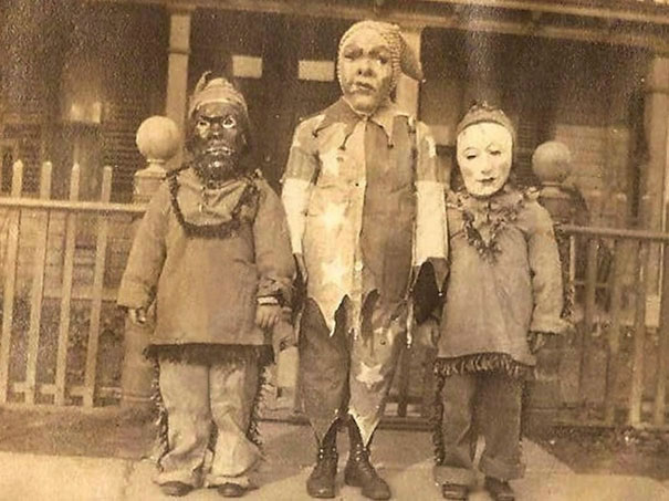 halloween-deguisement-34