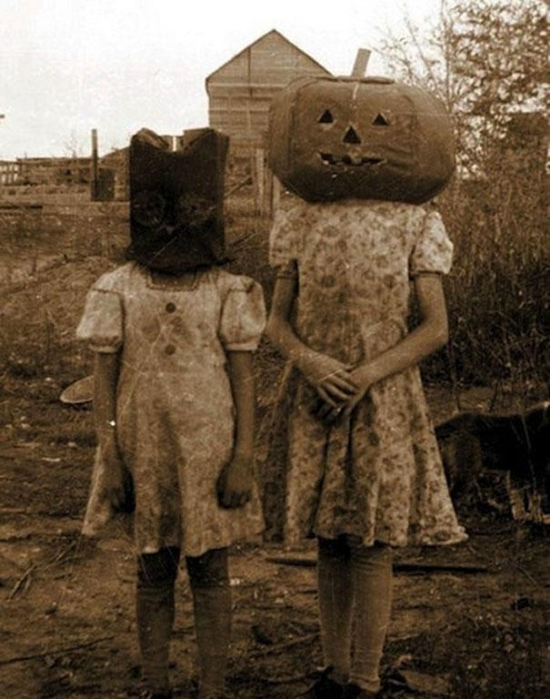 halloween-deguisement-35