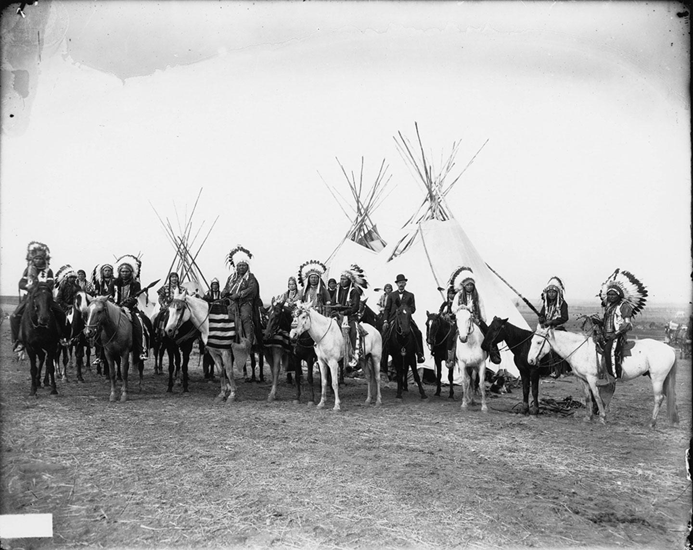 indiens-chevaux