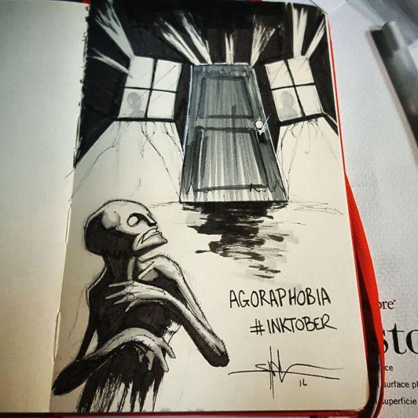 inktober-maladies-12