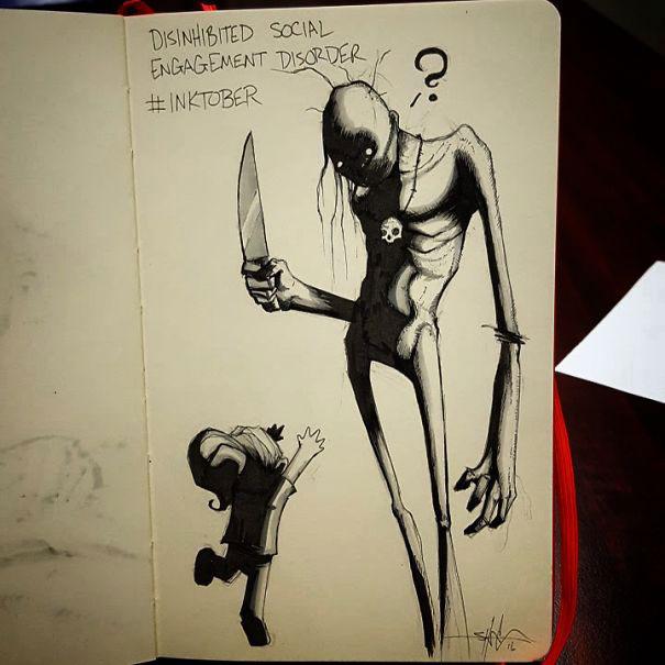 inktober-maladies-17