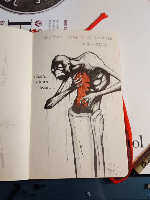 inktober-maladies-9