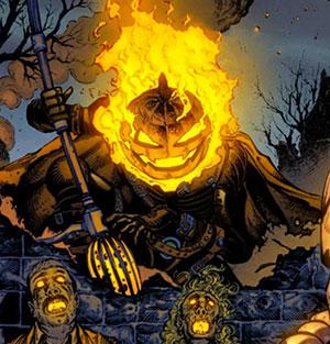 jack-o-lantern-marvel