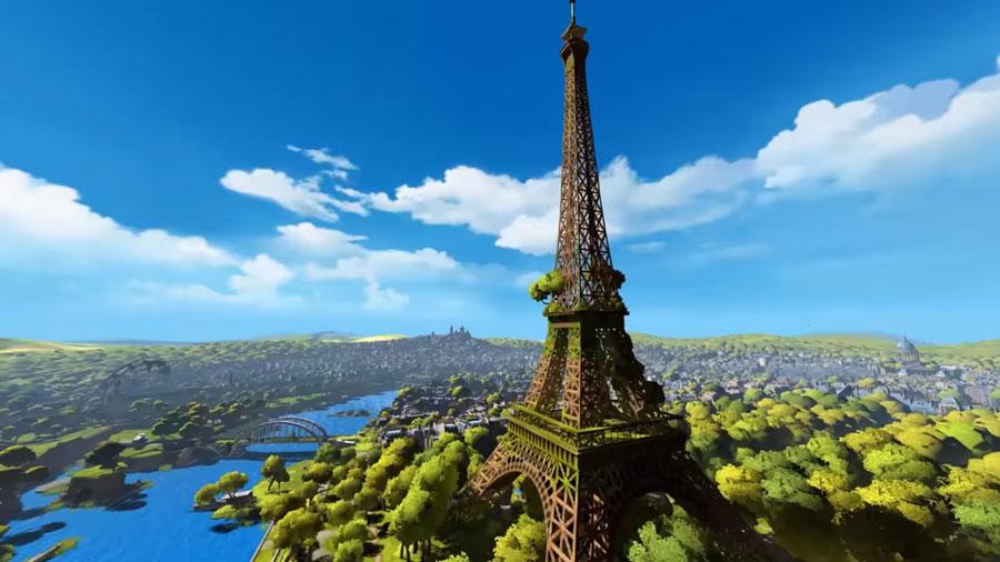 jeu-vr-aigle-screenshot-2