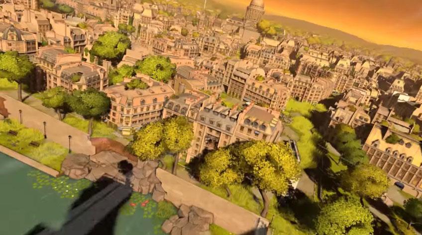 jeu-vr-aigle-screenshot-3