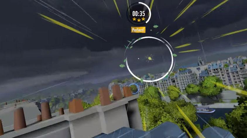 jeu-vr-aigle-screenshot-4