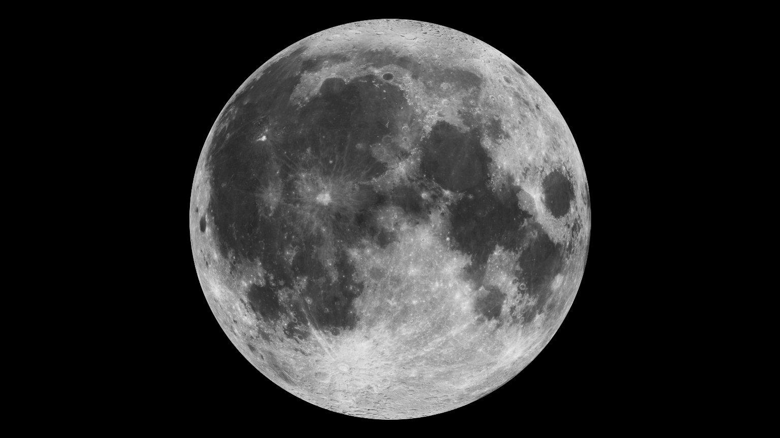 lune-satellite