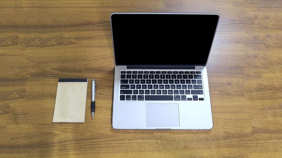 macbook-vue-dessus