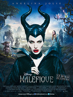 malefique-disney