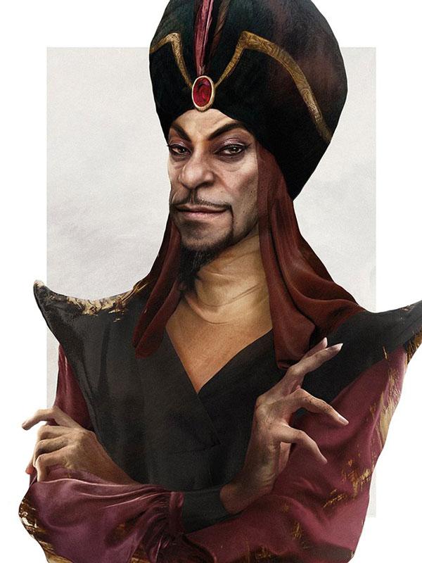 mechants-realistes-jafar
