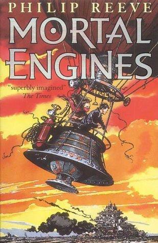 mortal-engine-couverture