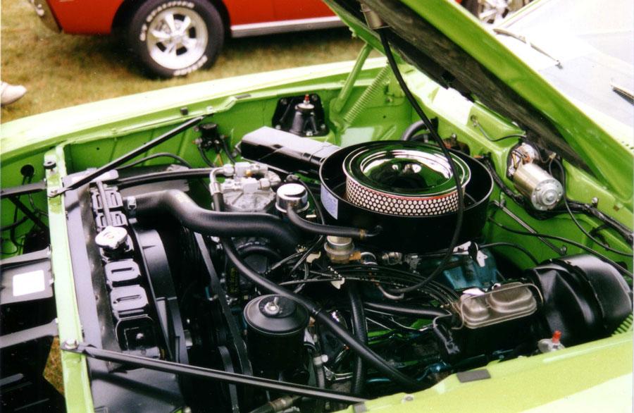 moteur-combustion