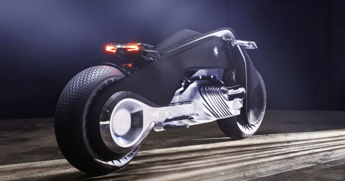 moto-bmw-futur-une