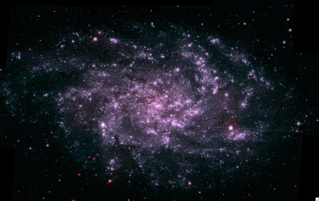 nebuleuse-espace-1